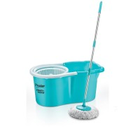 Prestige Clean Home Magic Spin Mop 5L PSB 01