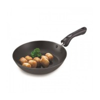 Prestige SIGNATURE HA Fry Pan 240 mm
