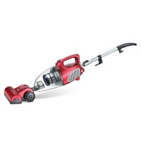 Prestige Clean Home Vacuum Cleaner Typhoon 01