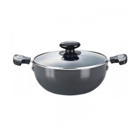 Prestige HA Signature Kadai 200 mm with Lid