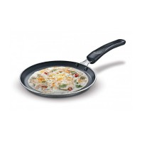 Prestige Omega Select Plus Uttapam Tawa 200mm