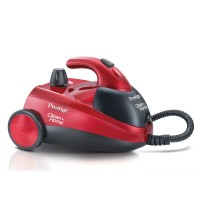 Prestige Clean Home Steam Cleaner Dynamo 01