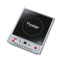 Prestige Induction Cook Top PIC 1.0 V2