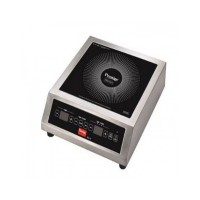 Prestige Commercial Induction Cook Top PICC 1.0