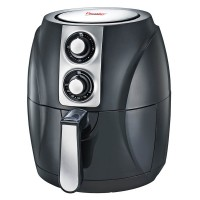 Prestige Air Fryer Black 4.0