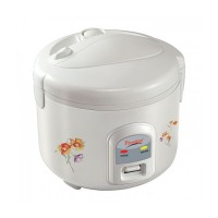 Prestige Delight Electric Rice Cooker PRWCS 1.2 Closed Type