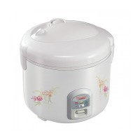 Prestige Delight Electric Rice Cooker PRWCS 2.2 Closed Type