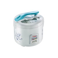 Prestige Delight Electric Rice Cooker PROCG 1.8 Closed Type