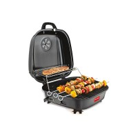Prestige Barbeque PPBB 02