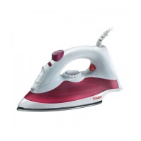 Prestige Steam Iron PSI 09