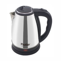 Prestige Electric Kettle PKOSS 1.5 Ltr