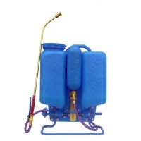 Hitech Sprayer 16 Ltr
