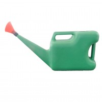 Garden Sprayer Watering Can Poovali 10 ltr