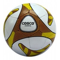 Cosco Moskva Football - Size: 5