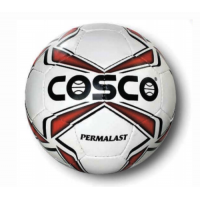 Cosco Permalast FootBall Size 5