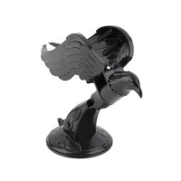 Eagle series of decorative smart phone bracket