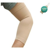 Elbow Support Elastic Arm Flexible Protector