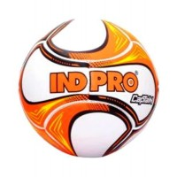Indpro Captain Foot Ball, Size-5