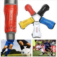 Soccer Shin Guards Mens Shin Guard Antislip Shield