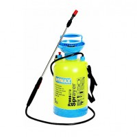 Hymax Hand Compression Sprayer 5 Ltr