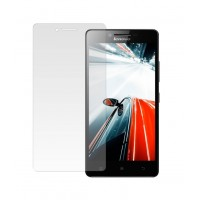 Lenovo A6000 Tempered Glass Screen Guard