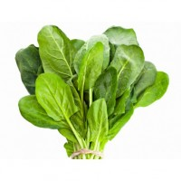 Spinach Hybrid Vegetable Seeds