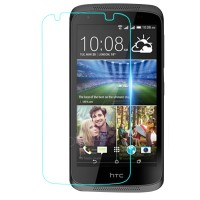 HTC Desire D526 Tempered Glass Screen Guard