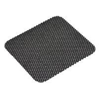 Anti Slip Mat for Car Dashboard 2 Pcs Set