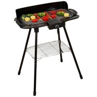 Wonderchef Electric Magic Barbeque