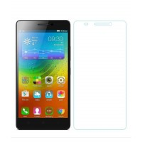 Lenovo A7000 Tempered Glass Screen Guard