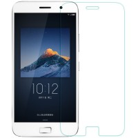 Lenovo ZUK Z1 Tempered Glass Screen Guard