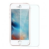 Apple iPhone 5s Tempered Glass Screen Guard
