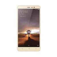 Redmi Note 3 Smart Phone 3GB Ram 32GB 4000mAh Battery