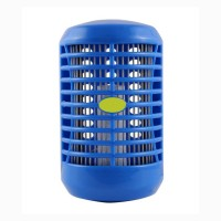 Electronic Mosquito Insect Killer Cum Night Lamp EC277