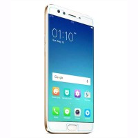 OPPO F3 Tempered Glass Screen Protector