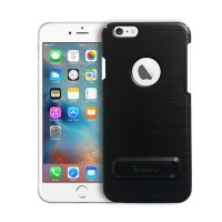 iPhone 6 Ipaky Case with kickstand
