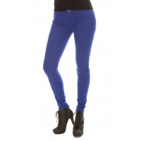 Acro Blue Ladies Jeans