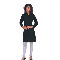 Women's Cotton Kurti  3188