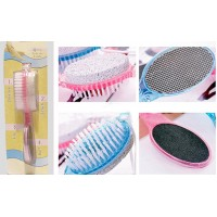 4 Step Pedicure Paddle FS353