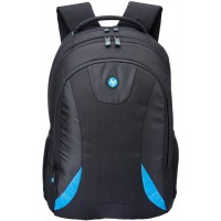 HP Laptop Backpack 15.6 inch Black