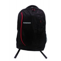 Lenovo Laptop Backpack-B3055 15.6