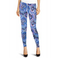 Printed Leggins PT6