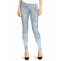 Womens Leggins Skinny Pant jeggings Pt1