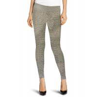 Womens Leggins Skinny Pant jeggings Pt2