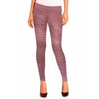 Womens Leggins Skinny Pant jeggings Pt3