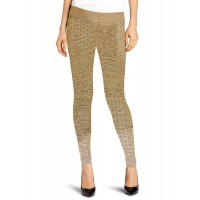 Womens Leggins Skinny Pant jeggings Pt5