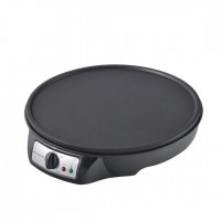 Wonderchef Electric Dosa Maker 30cm