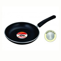 Fry Pan Induction Base 240mm Mr Plus