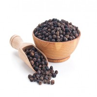 Black Pepper Premium Quality 1Kg