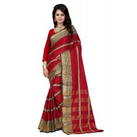 Aura Beauty Saree B4